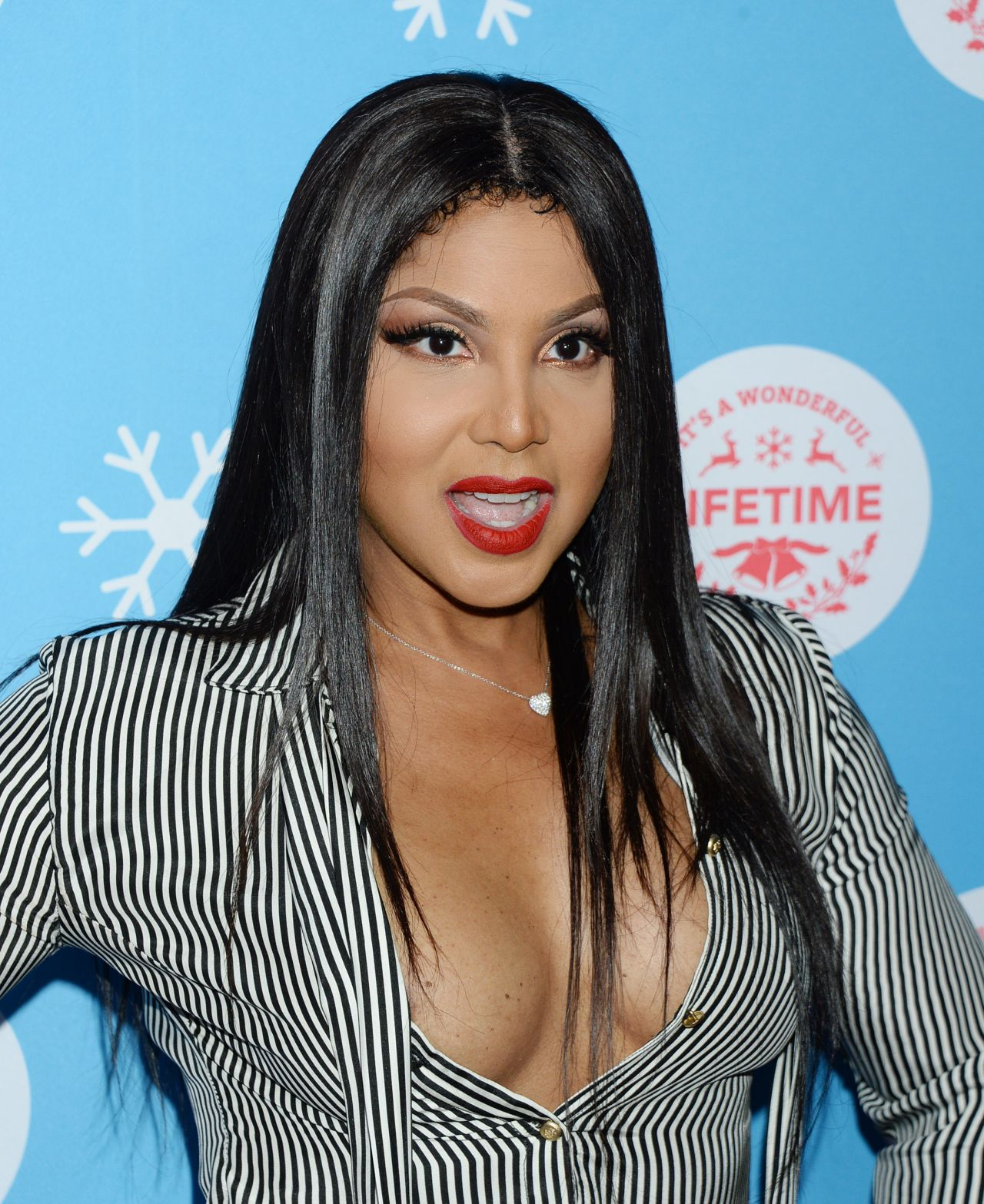 toni braxton � lifetime christmas movies 2018 event