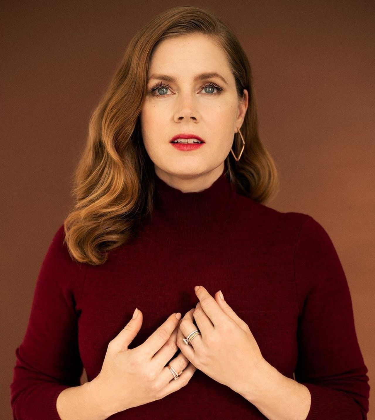 amy adams - photo #12