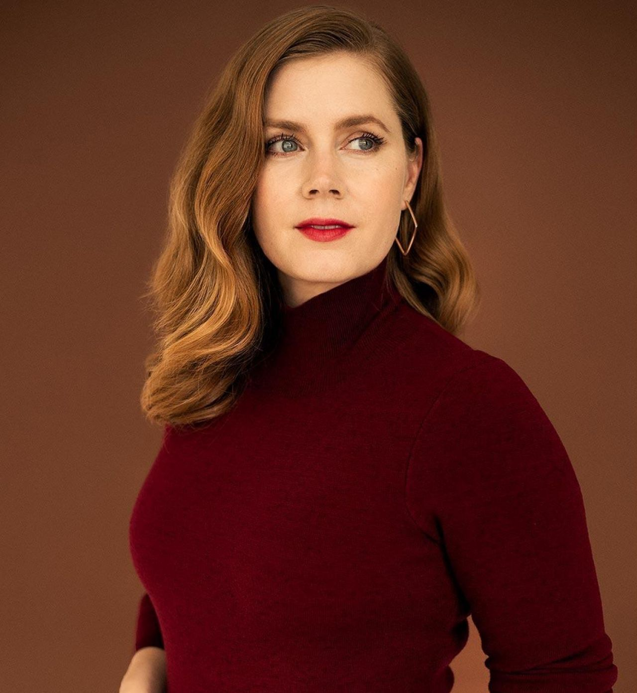 amy adams - photo #31