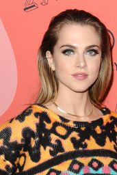 Anne Winters – Refinery29's 29Rooms Los Angeles 2018: Expand Your Reality