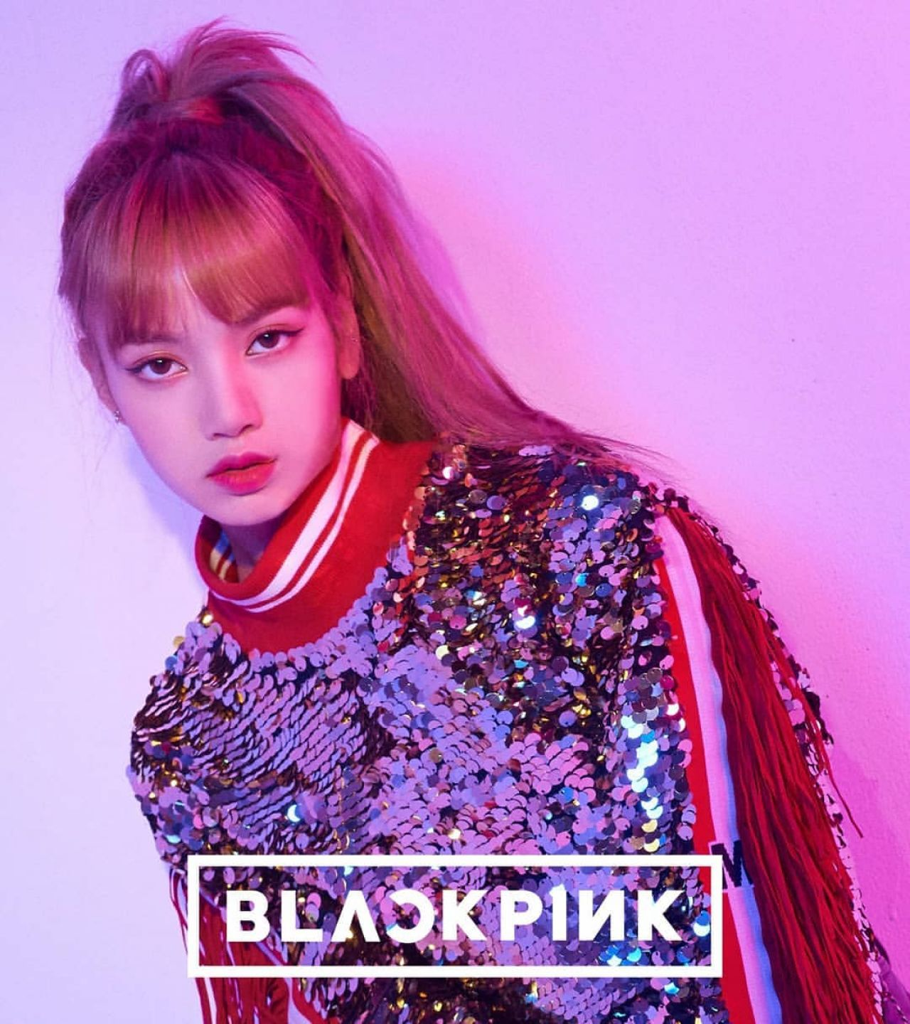 Blackpink Blackpink In Your Area 1st Japanese Album