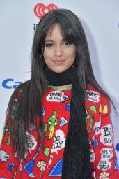 Camila Cabello - Q102