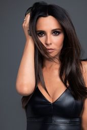 Cheryl - Cheryl x Easilocks Photoshoot