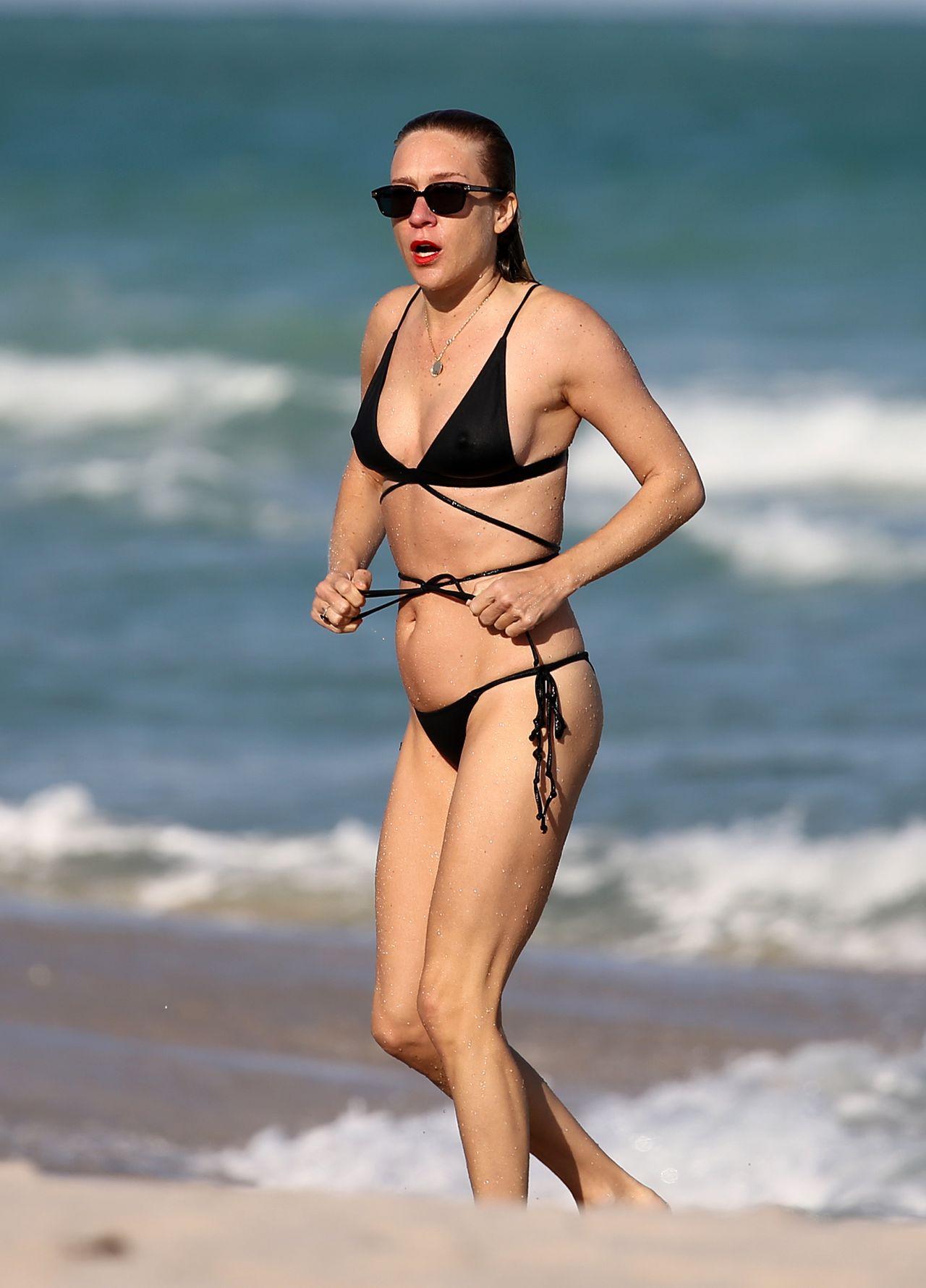 Bikini Chloe Sevigny nudes (81 photos), Tits, Is a cute, Twitter, underwear 2017
