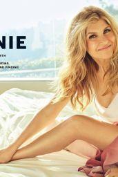 Connie Britton - Health Magazine Jan/Feb 2019 Issue