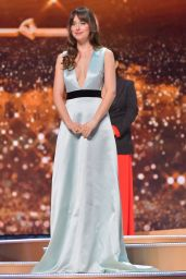 Dakota Johnson - Closing Ceremony Marrakech International Film Festival 12/08/2018