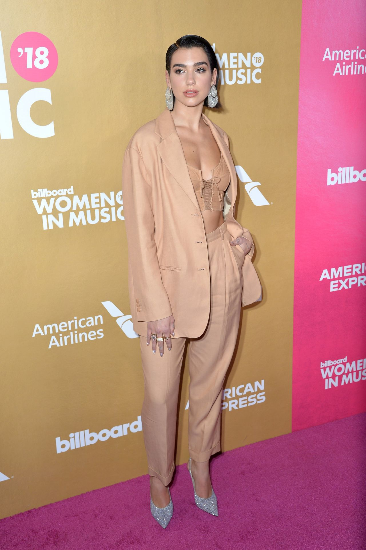 Pop Music: Top Pop Songs Chart | Billboard