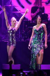 Dua Lipa - Performs Live ant 102.7 KIIS FM