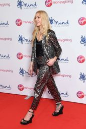 "Fearne Cotton – ""Mind Media"" Awards in London 11/29/2018"