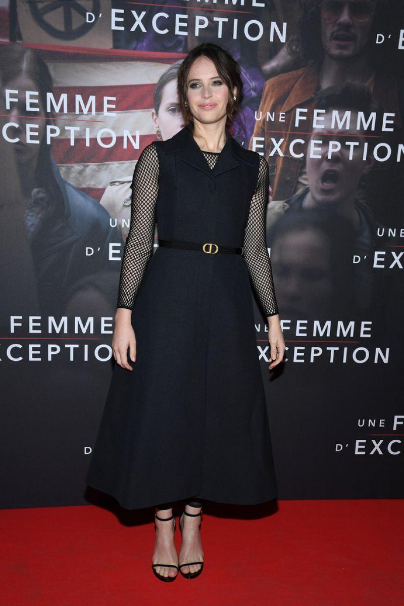 https://celebmafia.com/wp-content/uploads/2018/12/felicity-jones-on-the-basis-of-s-x-premiere-in-paris-0.jpg