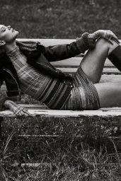 Frida Gustavsson - L