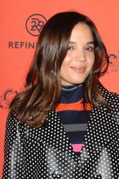 Georgie Flores – Refinery29's 29Rooms Los Angeles 2018: Expand Your Reality