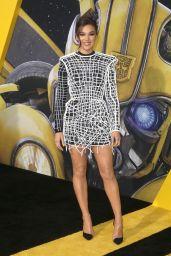 "Hailee Steinfeld - ""Bumblebee"" Premiere in Hollywood 12/09/2018"