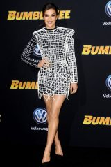 "Hailee Steinfeld - ""Bumblebee"" Premiere in Hollywood"