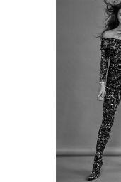 Hailee Steinfeld - The New York Times Style Magazine Singapore January 2019