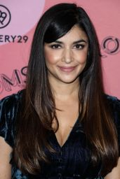 Hannah Simone – Refinery29's 29Rooms Los Angeles 2018: Expand Your Reality