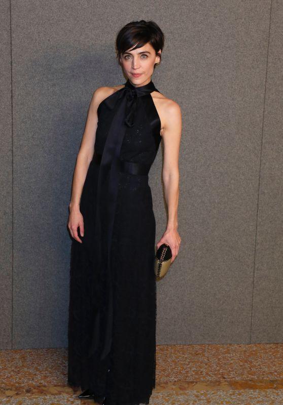 Ilse Salas – Chanel Metiers d'Art Show in New York 12/04/2018