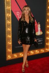 "Jennifer Aniston - ""Dumplin"" Premiere in Hollywood"