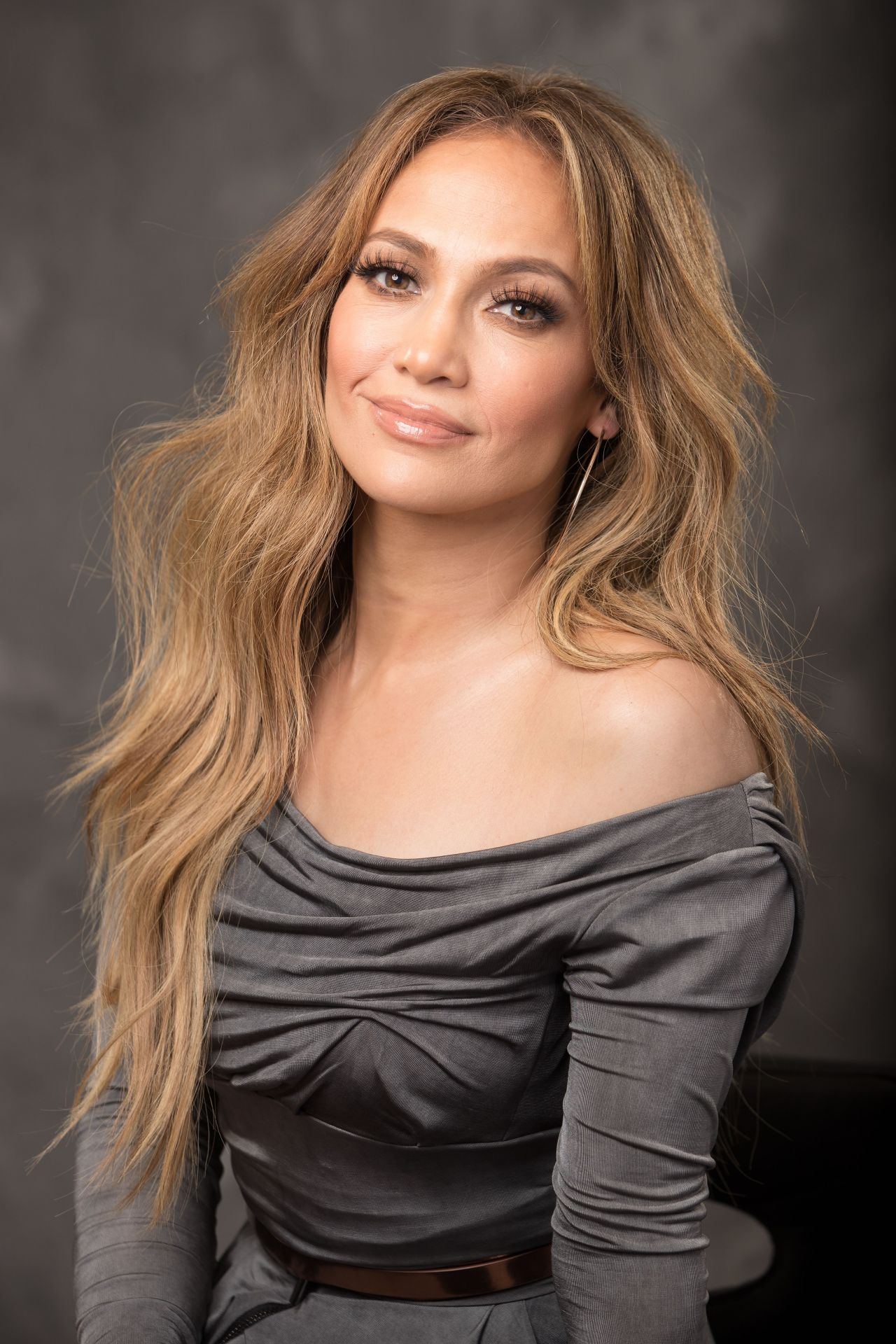 Jennifer Lopez - Photo... Jennifer Lopez