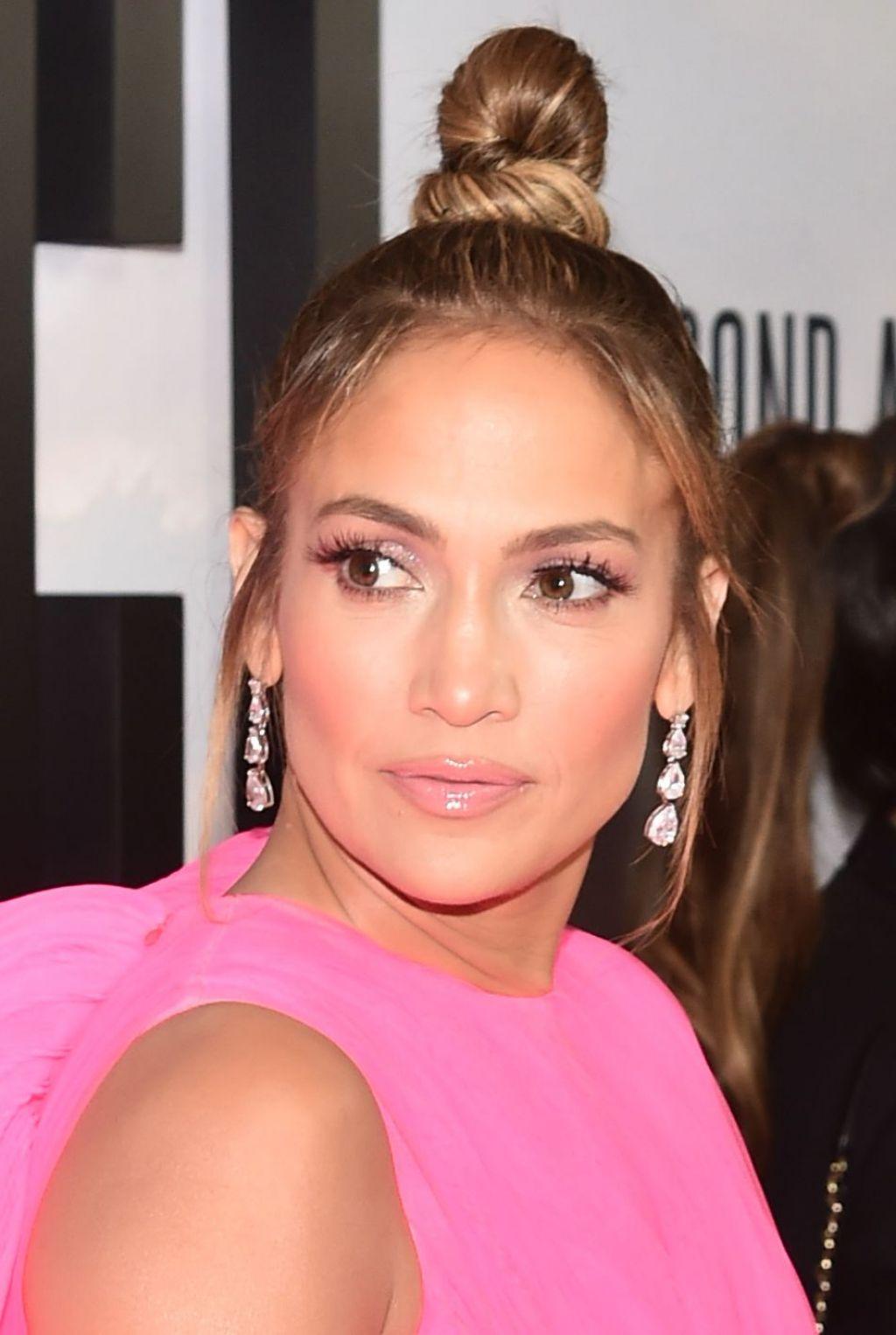 """Jennifer Lopez - """"..."""