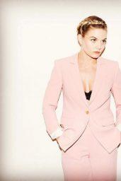 Jennifer Morrison - IMDb
