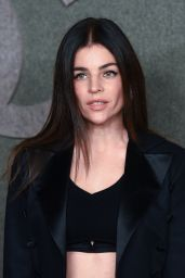 Julia Restoin Roitfeld – Chanel Metiers d'Art Show in New York 12/04/2018