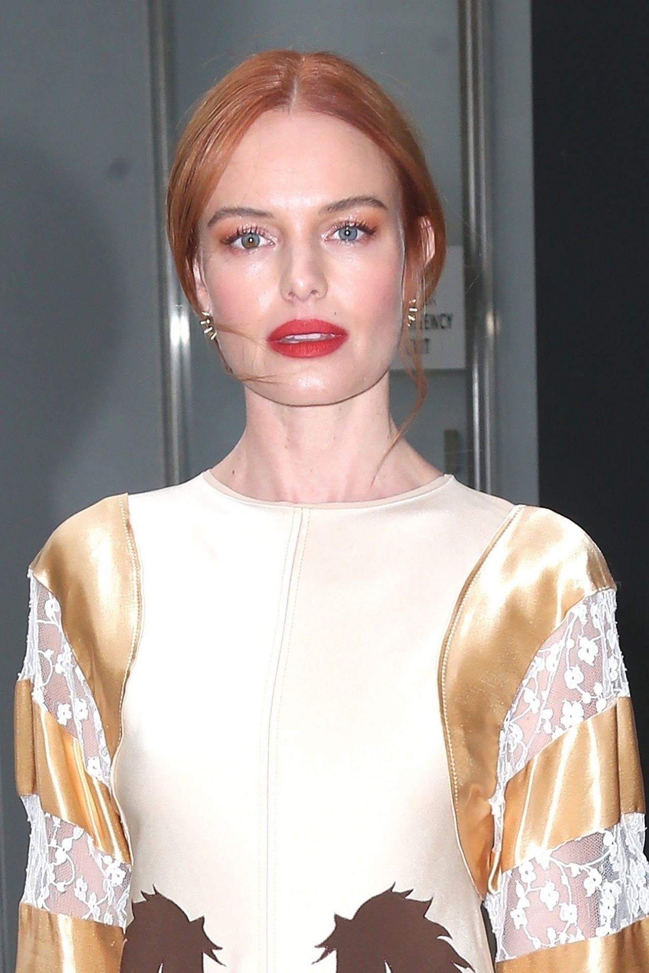 Kate Bosworth Nude Photos 31