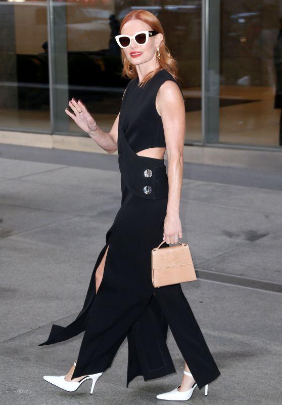 Kate Bosworth - SiriusXM Studios in New York 12/06/2018
