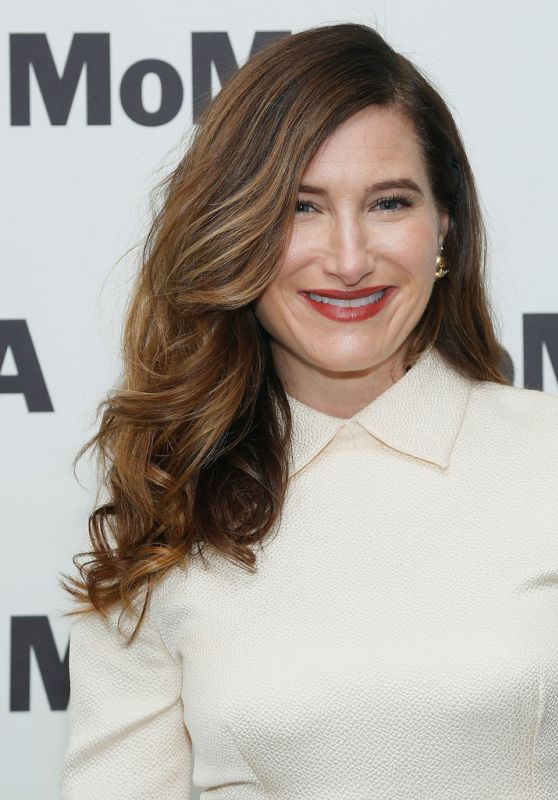 Kathryn Hahn - Private Life