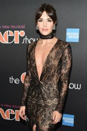 "Kelli Barrett - ""The Cher Show"" Broadway Opening in New York"