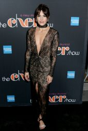 "Kelli Barrett - ""The Cher Show"" Broadway Opening in New York"