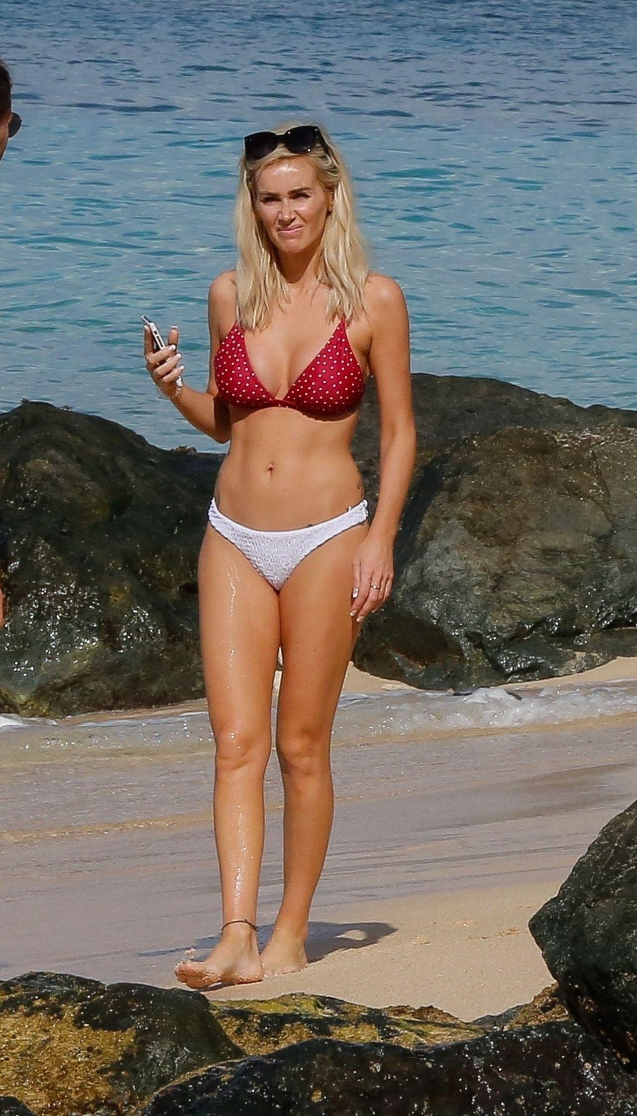 Bikini Laura Anderson nudes (76 photo), Tits, Fappening, Boobs, underwear 2006