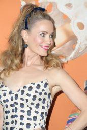 "Leslie Mann – ""Welcome To Marwen"" Premiere in LA"