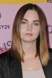 Liana Liberato – Refinery29's 29Rooms Los Angeles 2018: Expand Your Reality