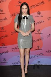 Lilimar Hernandez – Refinery29's 29Rooms Los Angeles 2018: Expand Your Reality
