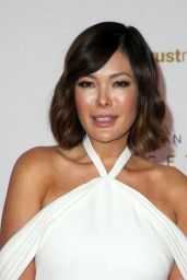 Lindsay Price – Unforgettable Gala 2018 in Beverly Hills