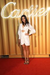 Madeleine Madden – Cartier Precious Garage Party in Sydney