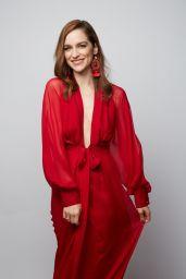 Melanie Scrofano - 2018 People