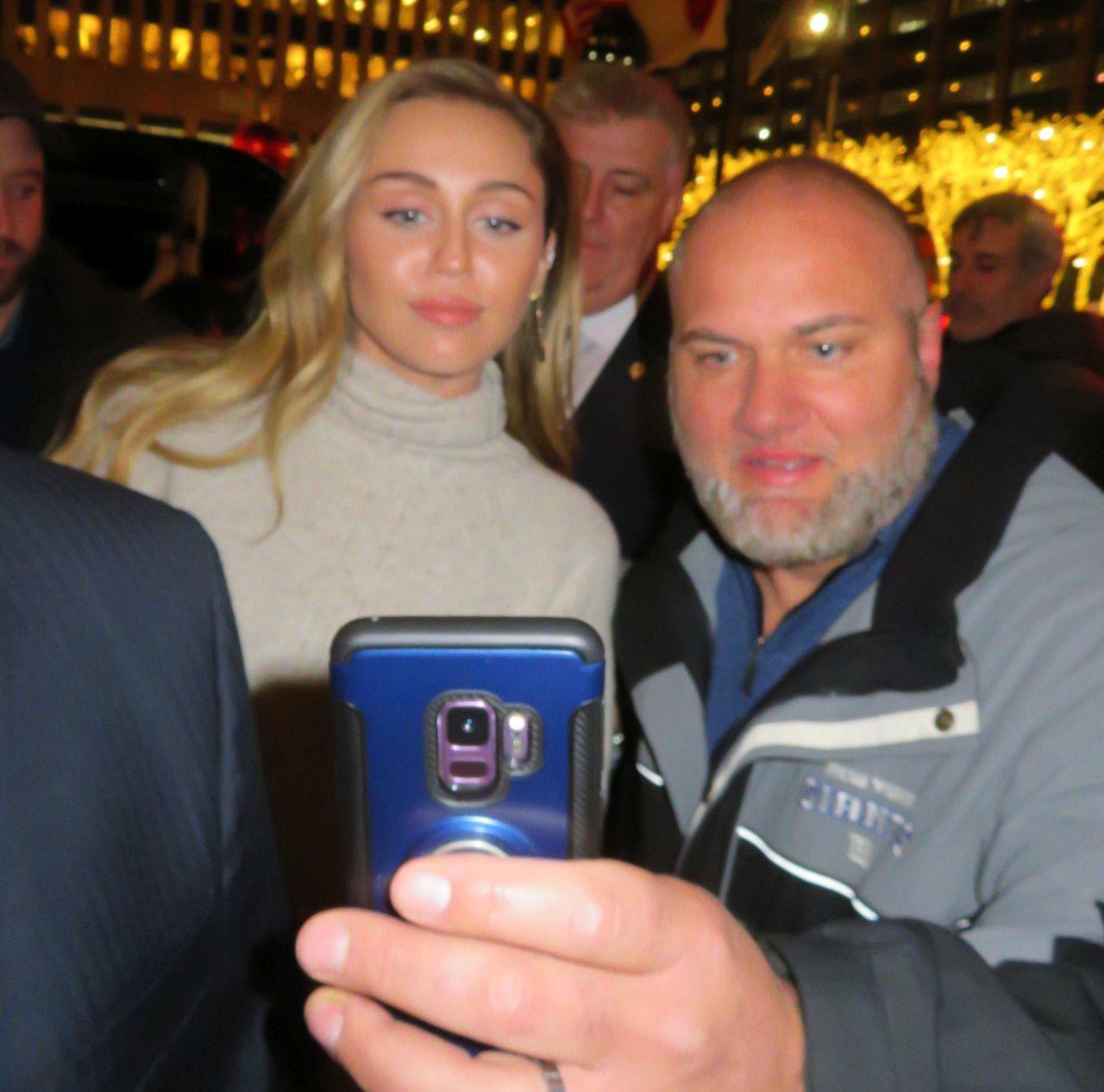 Celebrity signings 2019 london