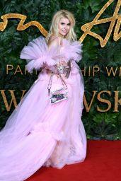 Paloma Faith – The Fashion Awards 2018 in London