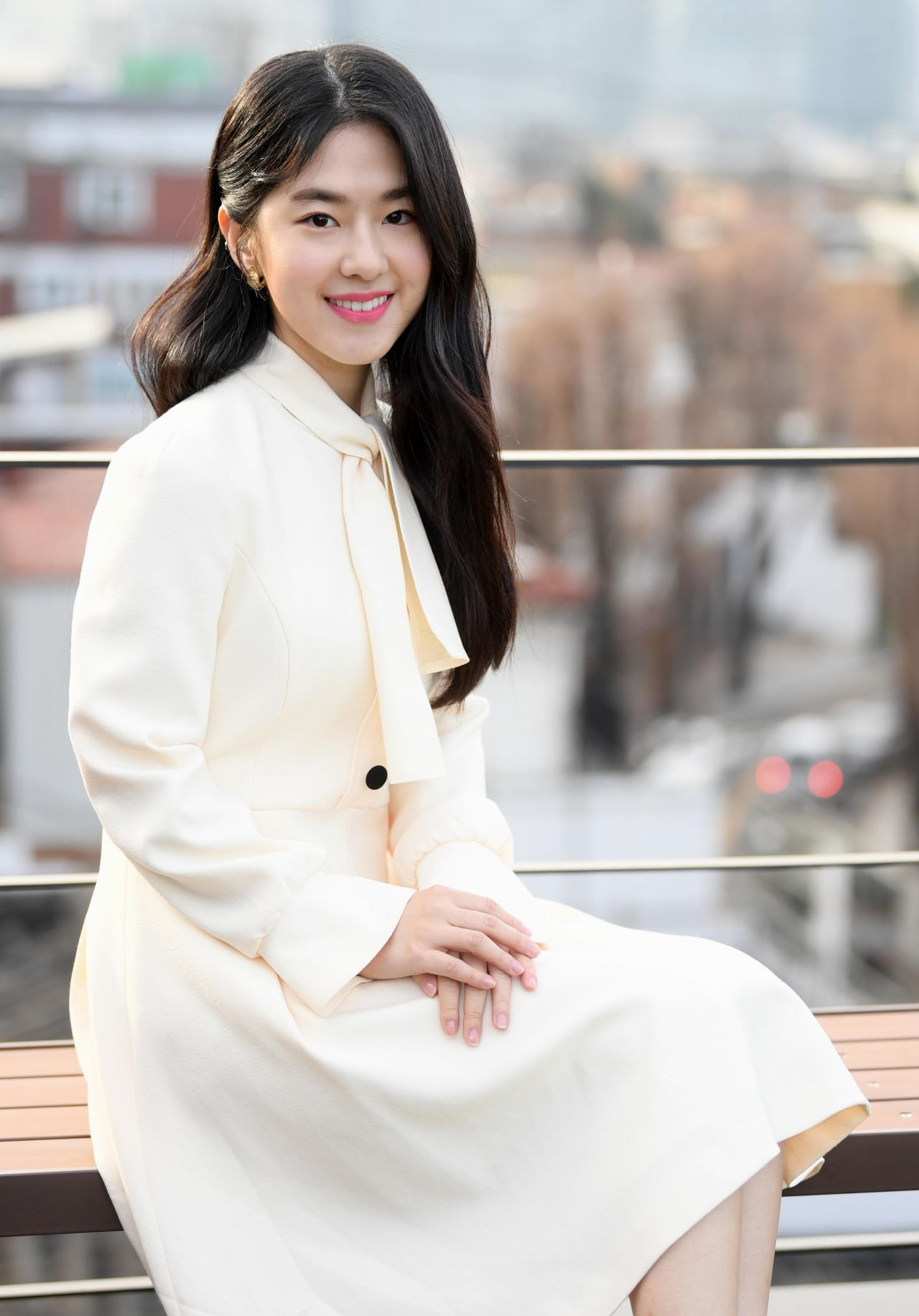Park Hye Soo Style Clothes Outfits And Fashion Celebmafia