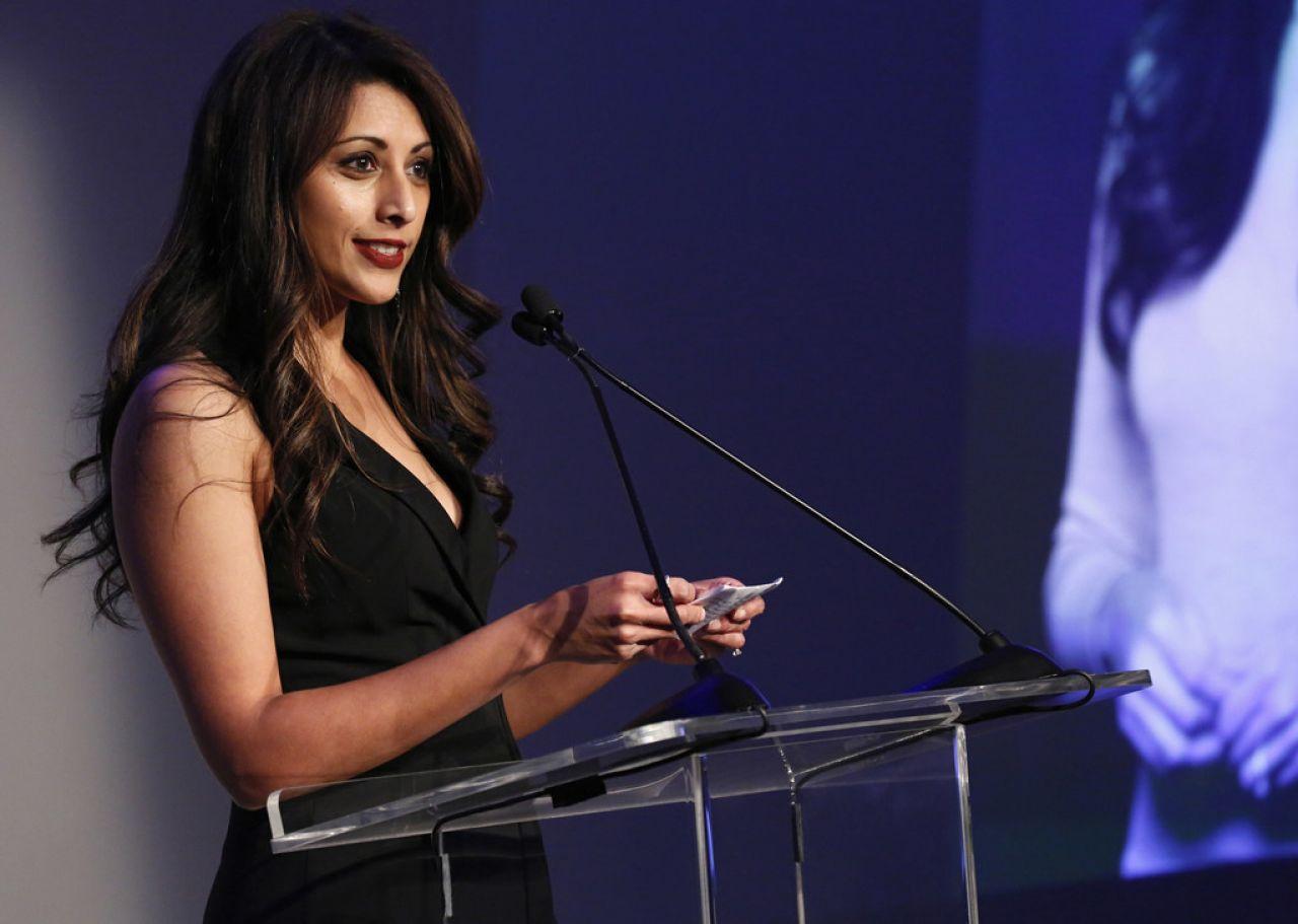 reshma shetty the coalition against trafficking in women