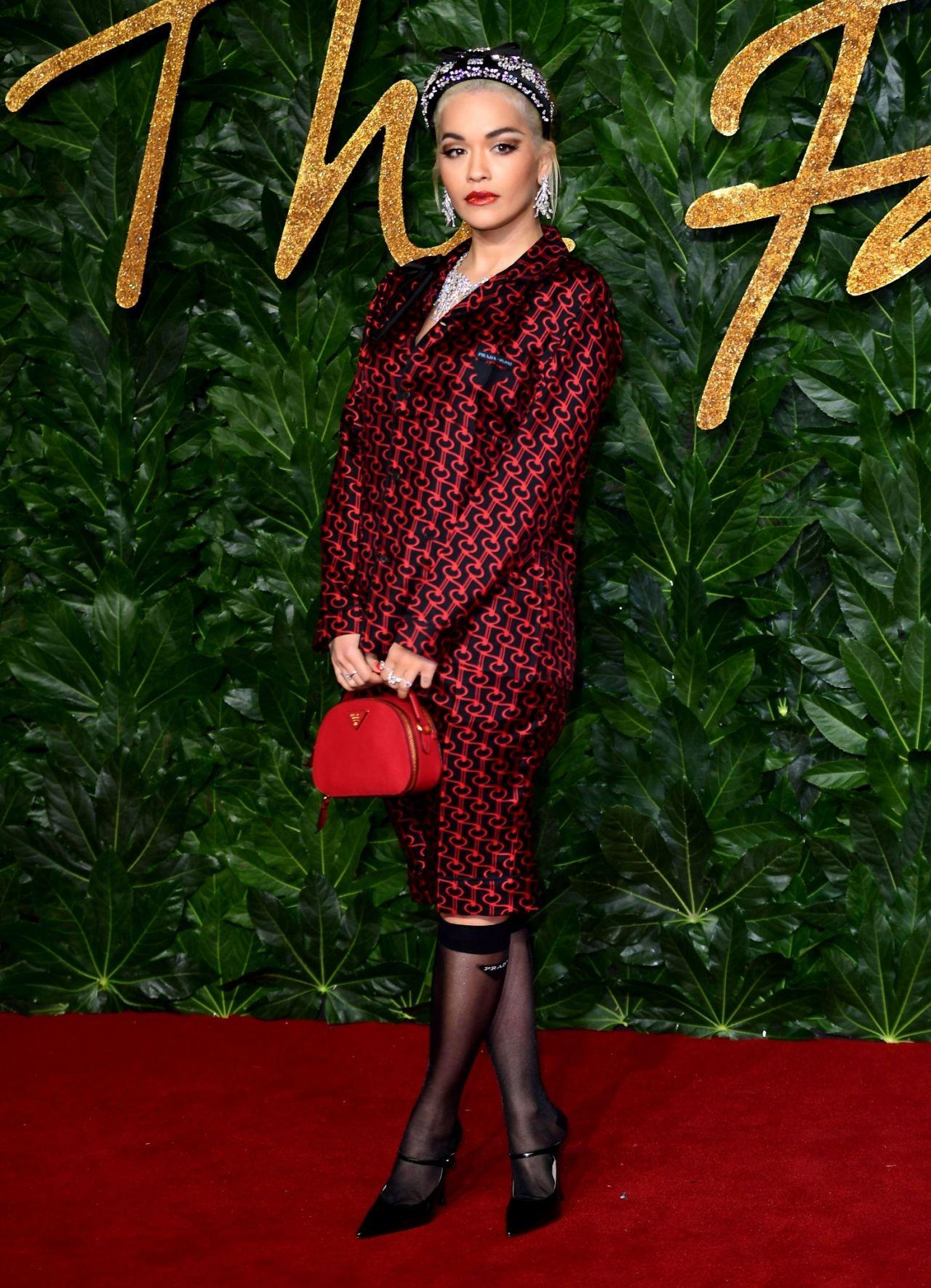 https://celebmafia.com/wp-content/uploads/2018/12/rita-ora-the-fashion-awards-2018-in-london-4.jpg