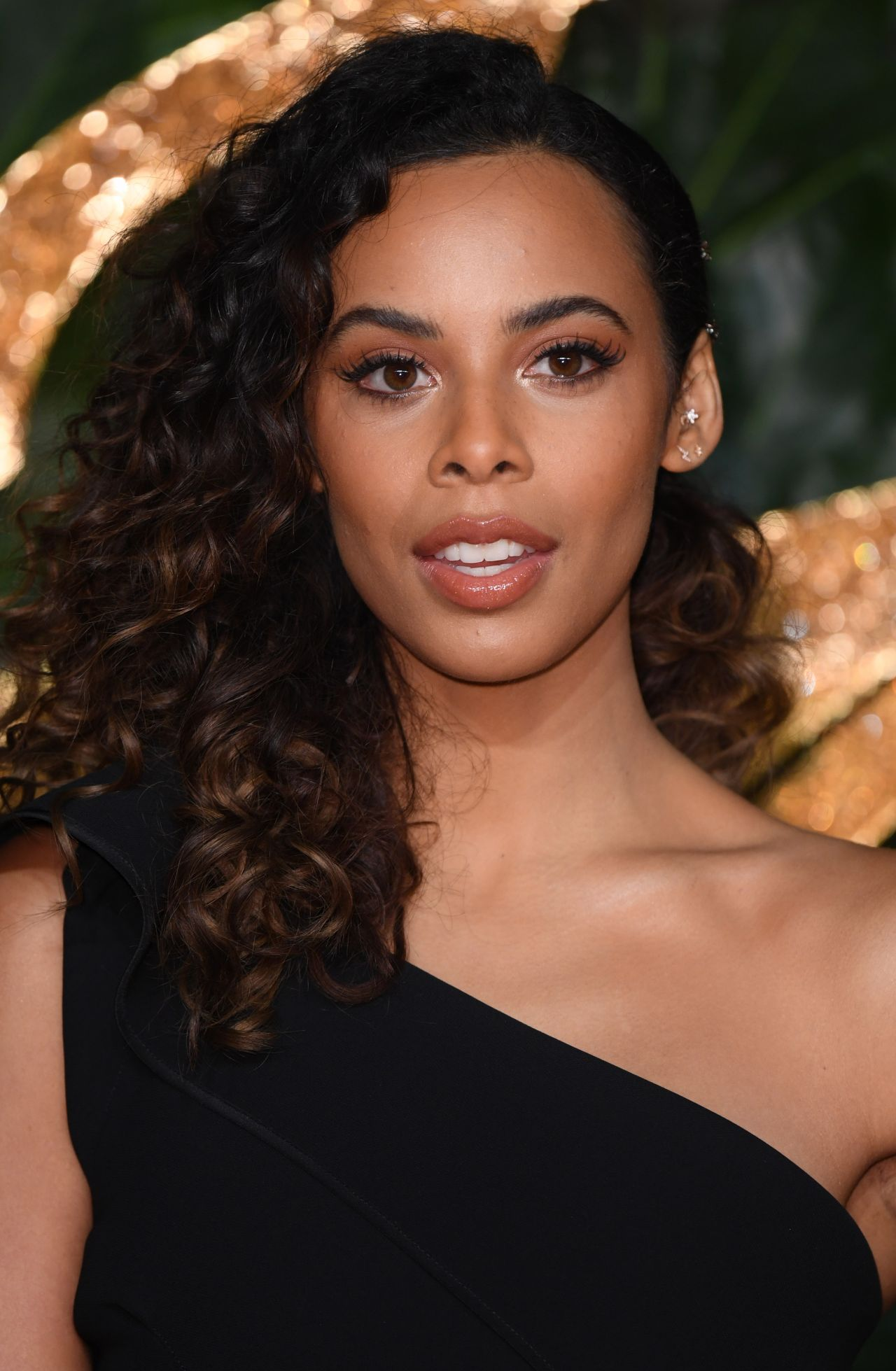 rochelle humes - photo #17
