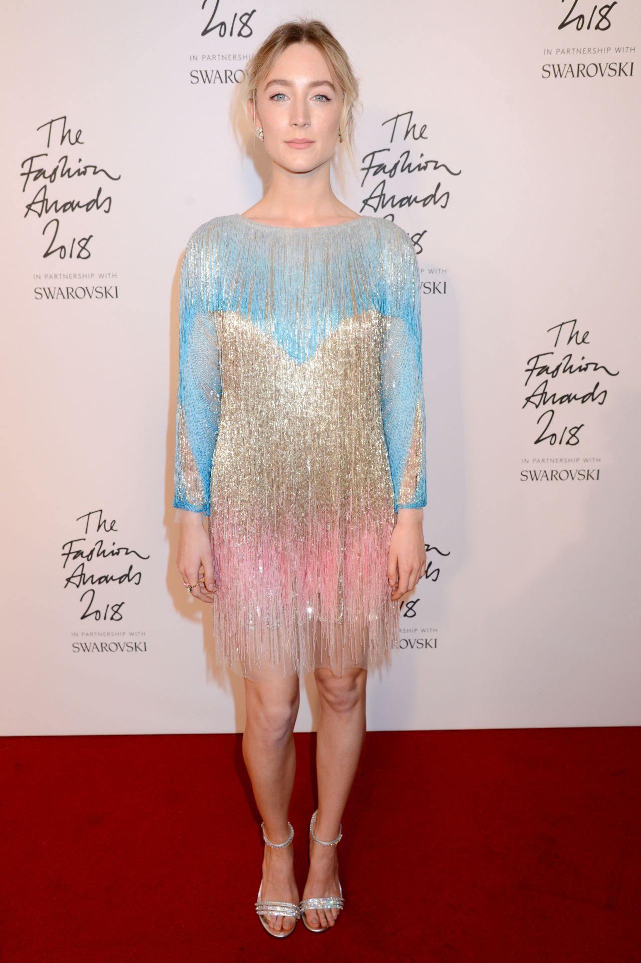 https://celebmafia.com/wp-content/uploads/2018/12/saoirse-ronan-the-fashion-awards-2018-press-room-in-london-2.jpg