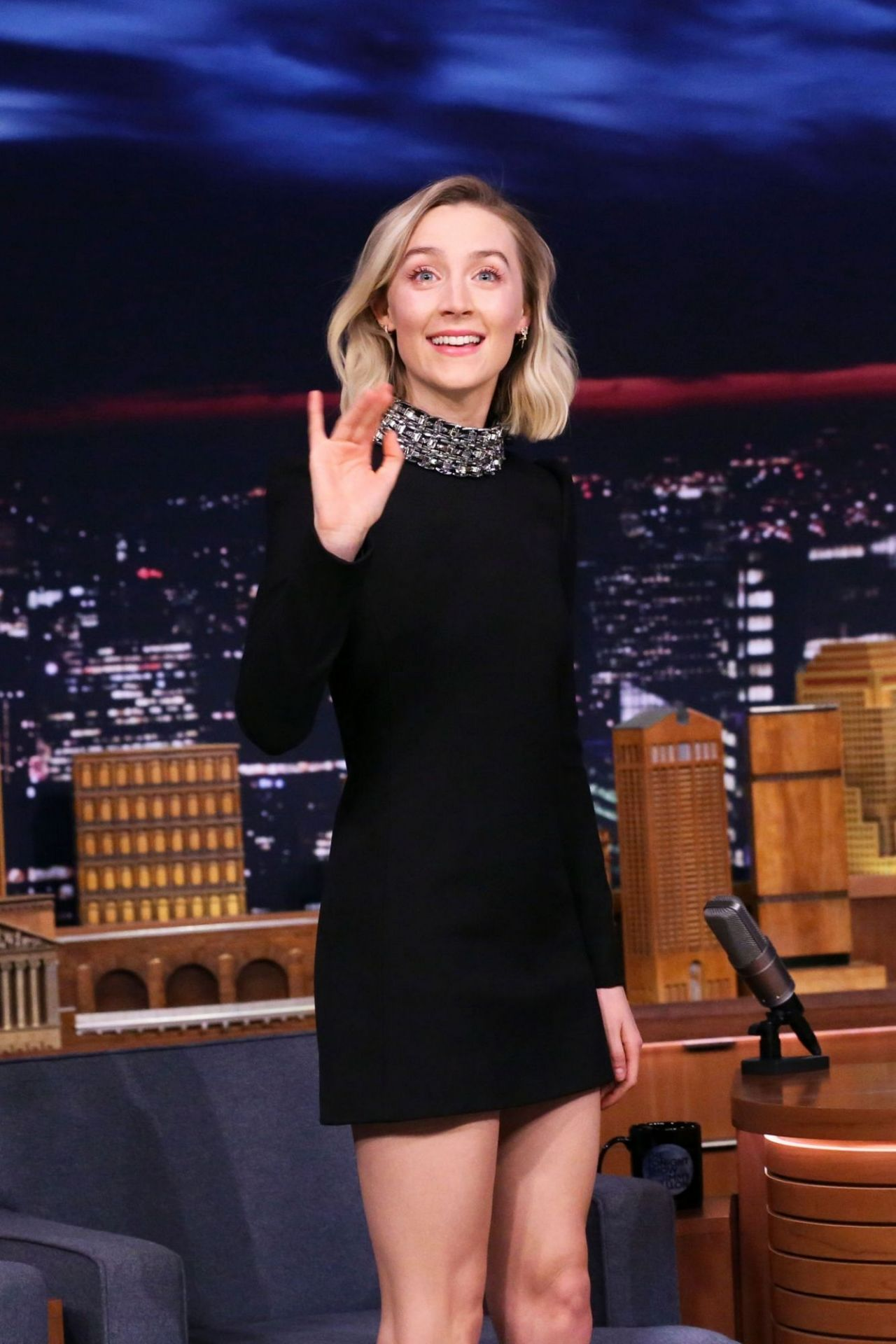https://celebmafia.com/wp-content/uploads/2018/12/saoirse-ronan-tonight-show-starring-jimmy-fallon-in-ny-12-04-2018-1.jpg