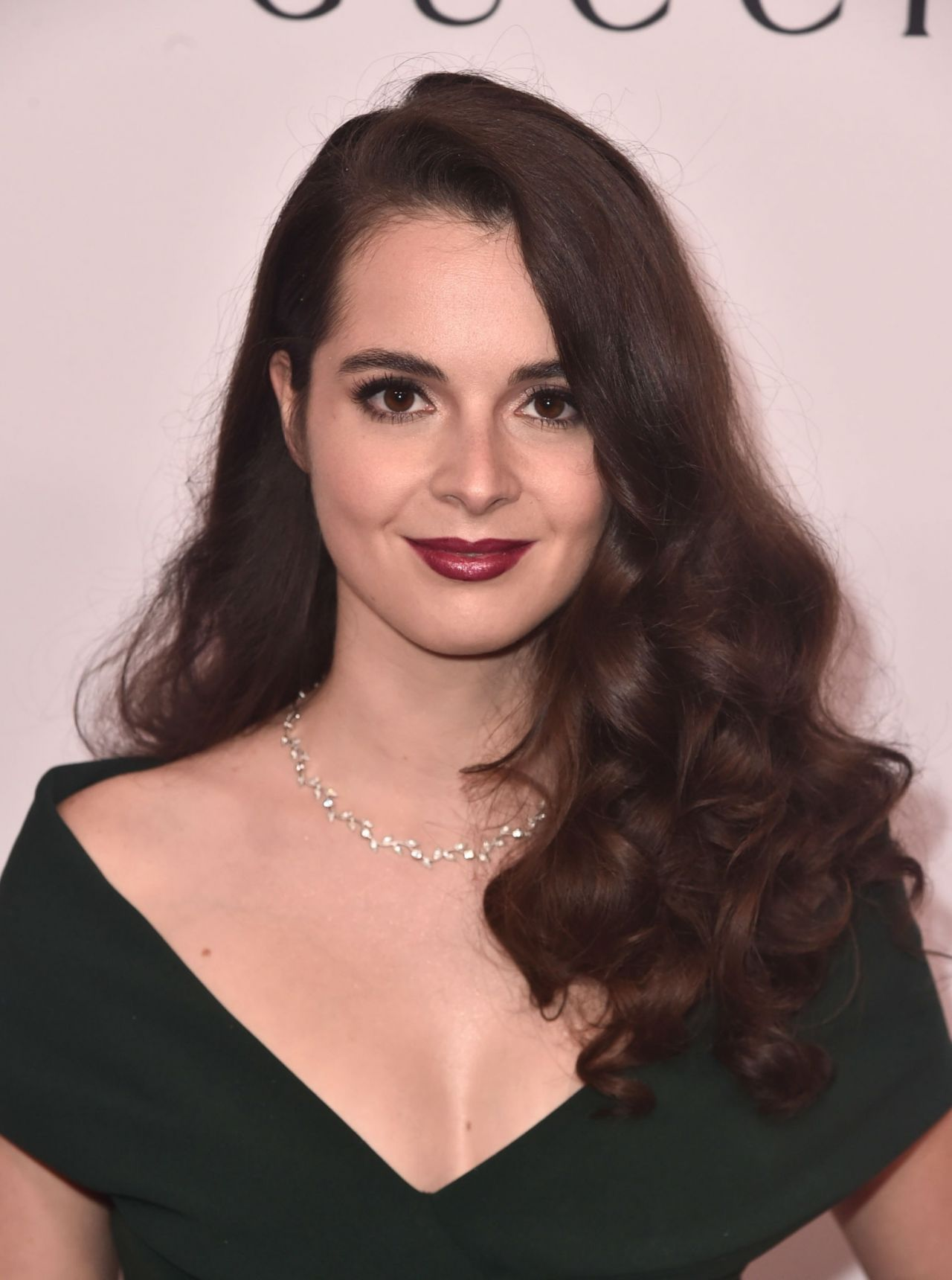 vanessa-marano-make-equality-reality-gala-in-beverly-hills-12-04-2018-5.jpg (1280×1720)