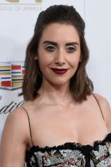 Alison Brie – 2019 Producers Guild Awards