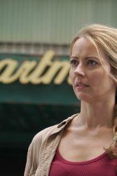 "Amy Acker – ""The Gifted"" Season 2 Photos"