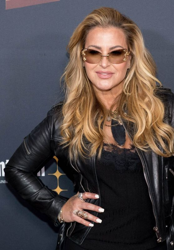 Anastacia - Dutch Musical Awards Gala 2019